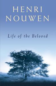 Life of the Beloved Book