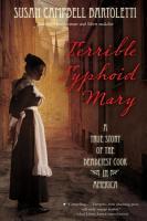 Terrible Typhoid Mary PDF