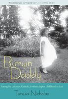 Buryin  Daddy PDF