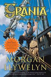 Grania: She-King of the Irish Seas
