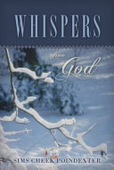 Whispers from God PDF
