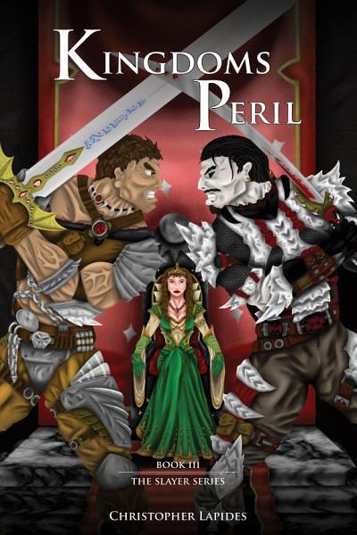 Download Kingdoms Peril Book