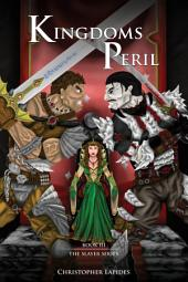 Kingdoms Peril