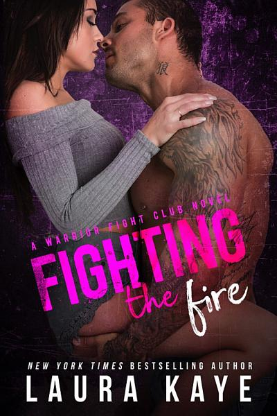 Download Fighting the Fire Book