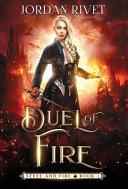 Duel of Fire PDF