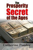 The Prosperity Secret of the Ages PDF