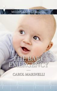 THE BABY EMERGENCY