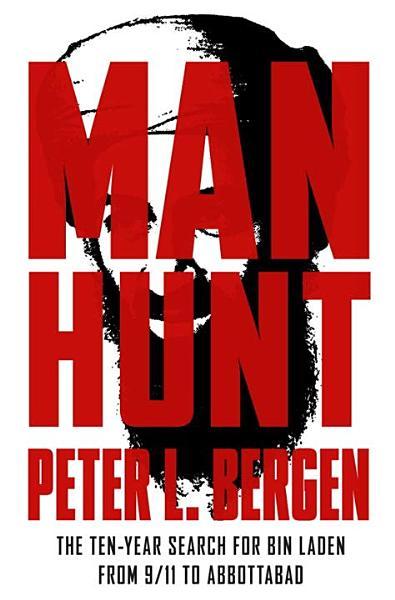 Download Manhunt Book