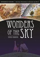 Wonders of the Sky PDF