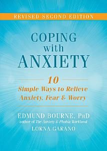 Coping with Anxiety