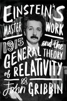 Einstein s Masterwork PDF