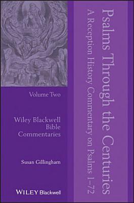 Psalms Through the Centuries  Volume 2