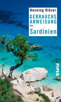 Gebrauchsanweisung f  r Sardinien PDF
