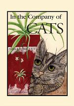 In the Company of Cats