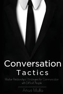 Conversation PDF