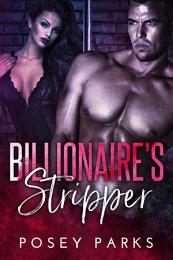 Billionaire's Stripper