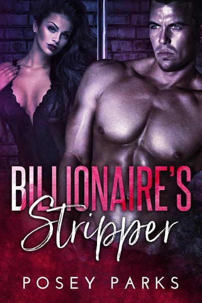 Billionaires Stripper