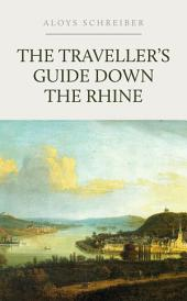 The Travellers' Guide Down the Rhine