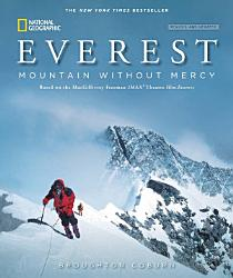Everest Book PDF