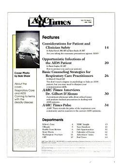 AARCTimes PDF