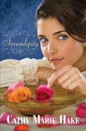 Serendipity (Only In Gooding Book #5)