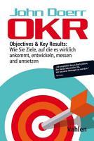 OKR PDF