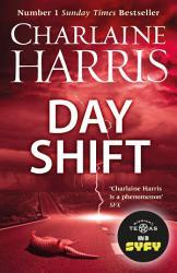 Day Shift Book PDF