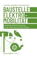 Baustelle Elektromobilit  t PDF