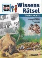 Wissens R  tsel PDF