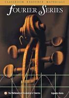Fourier Series PDF
