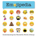 The World of Emoji PDF