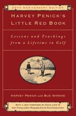 Harvey Penick s Little Red Book PDF