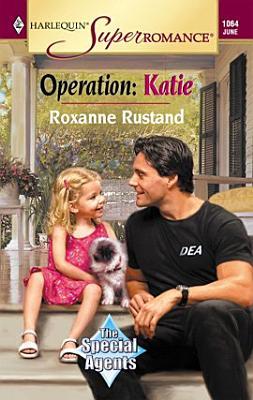 Operation  Katie