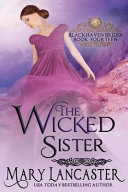 The Wicked Sister PDF
