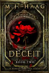 Deceit: A Beauty and the Beast Novel