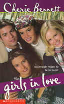 Girls in Love PDF