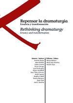 Repensar la dramaturgia