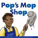 Pop's Mop Shop