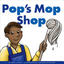 Pop s Mop Shop