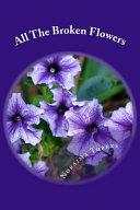 All the Broken Flowers PDF