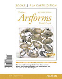Prebles Artforms Alc Plus Revel Access Card PDF