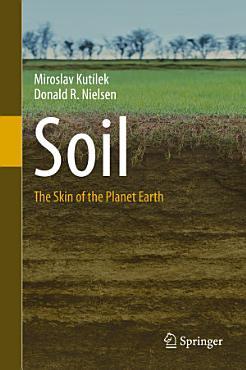 Soil PDF
