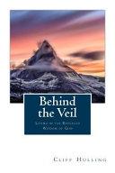 Behind the Veil PDF