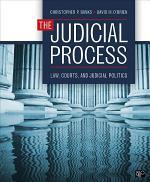 The Judicial Process