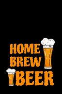 Home Brew Beer PDF