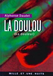 La Doulou: (La douleur)