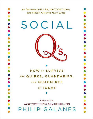 Download Social Q s Book