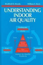 Understanding Indoor Air Quality