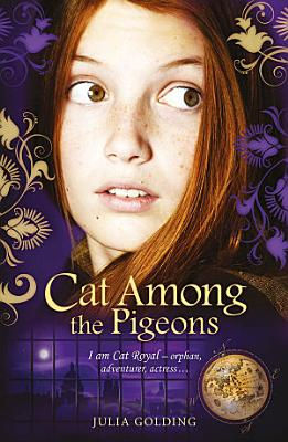 Cat Among the Pigeons PDF