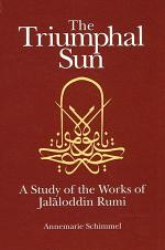 Triumphal Sun, The